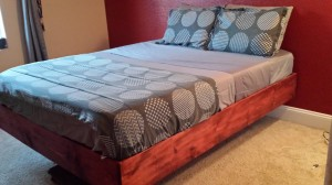 ryan taylor tech guy writing about tech stuff. Black Bedroom Furniture Sets. Home Design Ideas